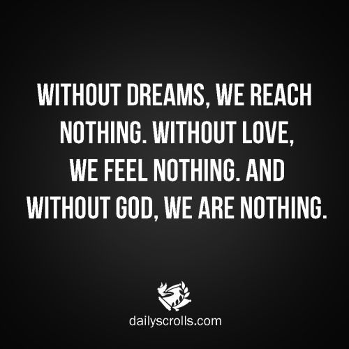 25 best christian motivational quotes on pinterest