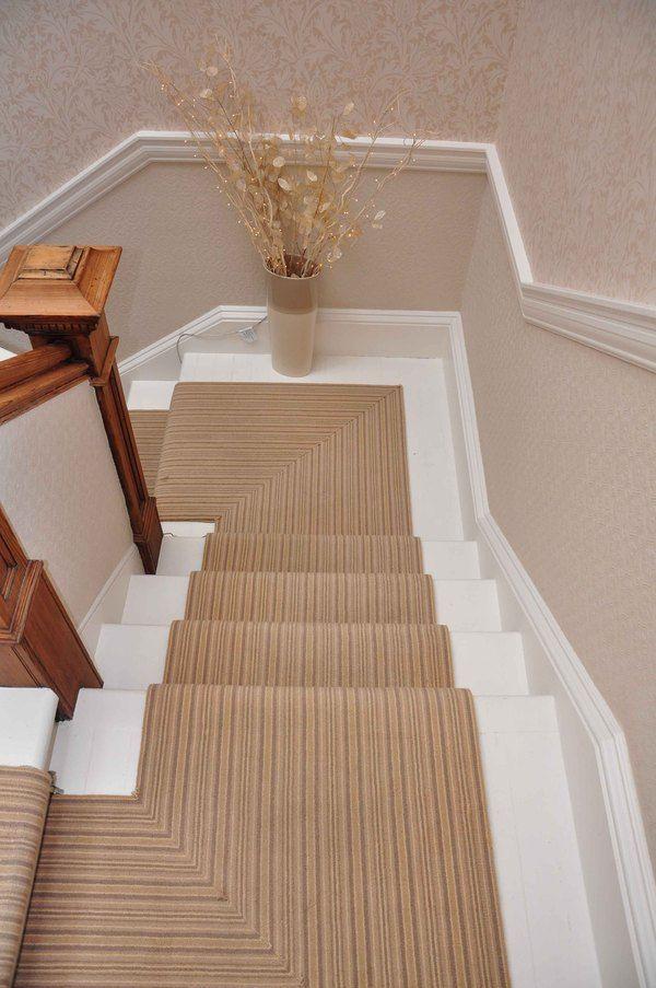 11 Charming Attic Storage Stairs Ideas Attic Remodel Attic Design Attic Conversion