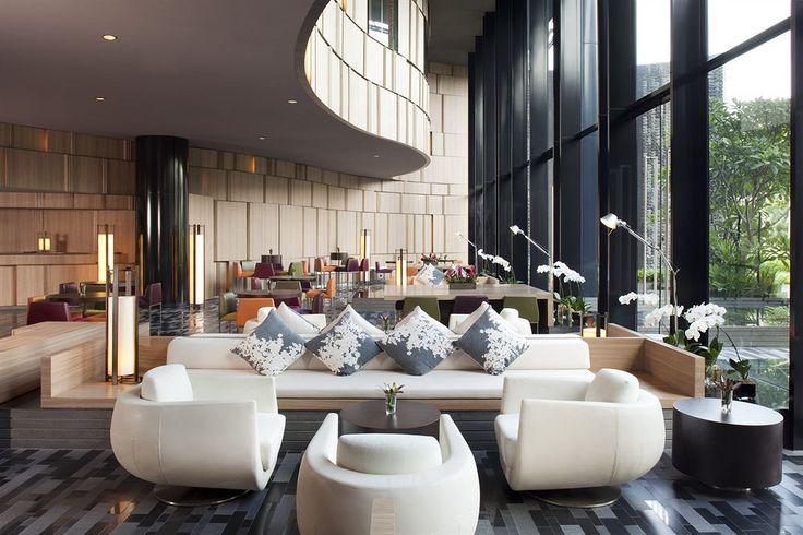 crowne plaza hotel singapore - Google Search