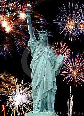 july 4th celebration new york