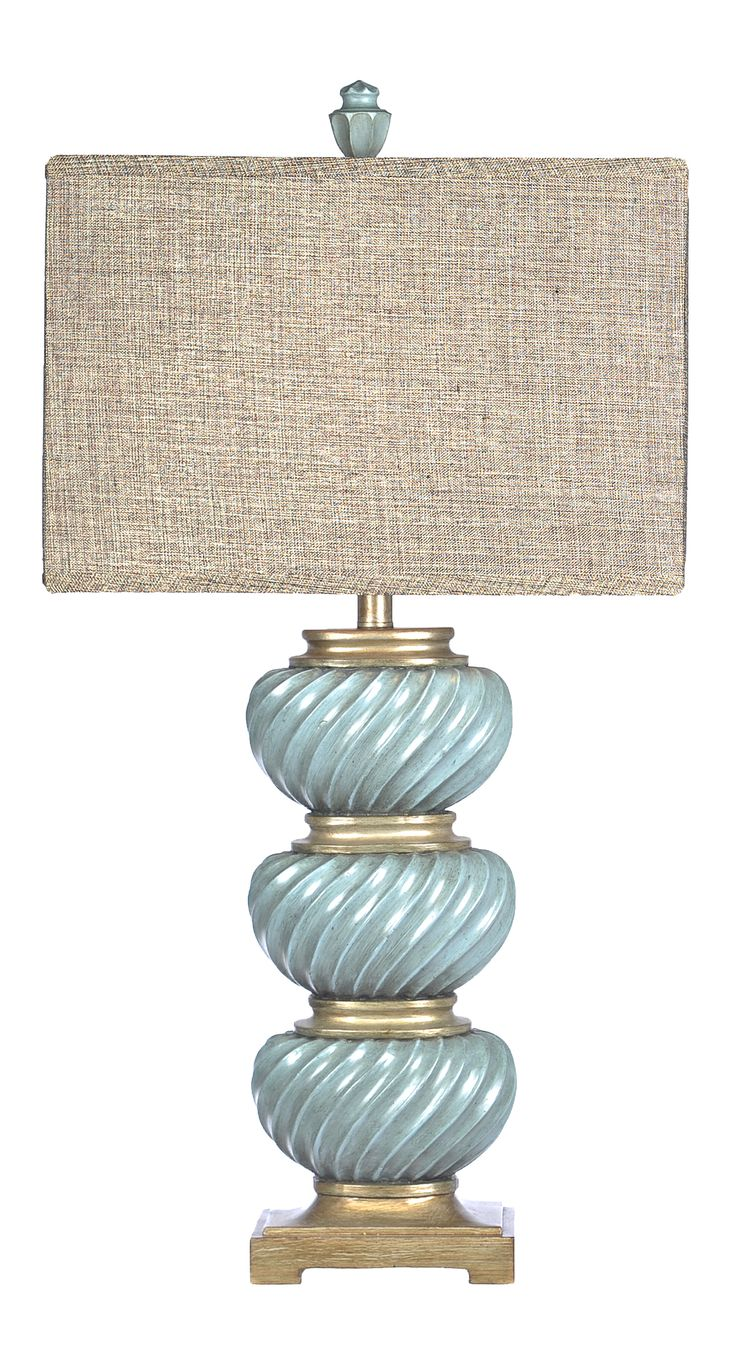 1000+ images about Lamps & Lighting on Pinterest Mercury glass, String lights and Cream floor ...