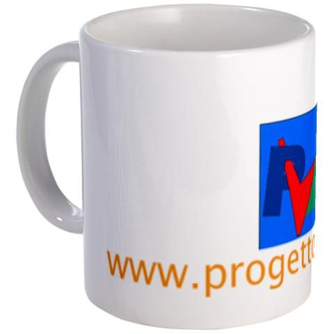 ProgettoVesuvio