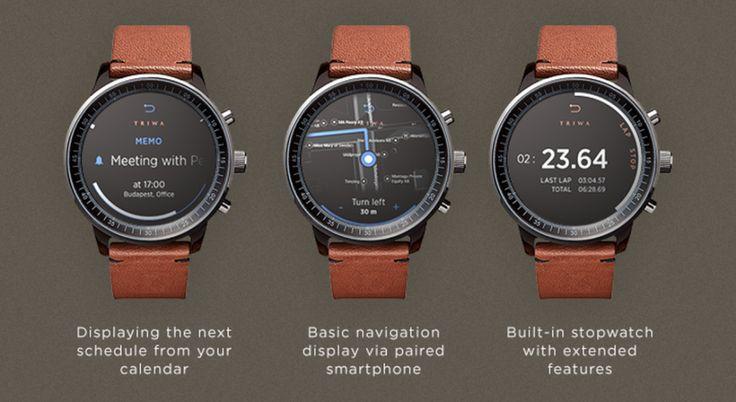 Iwatch.  Cat de usor pot fi oameni pacaliti legat de noul ceas de la Apple.