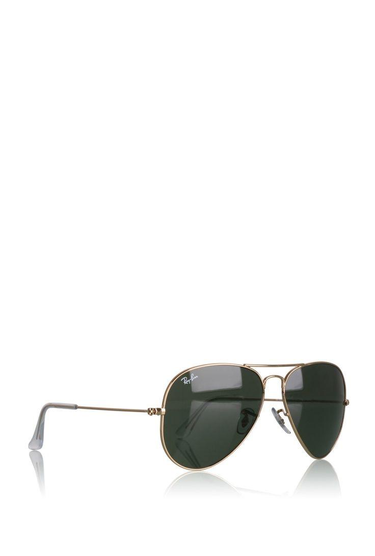 designer-bag-hub com sunglasses shop, armani sunglasses, kids sunglasses, kids sunglasses, oakleys for cheap, fake oakleys sale, cheap sunglasses store