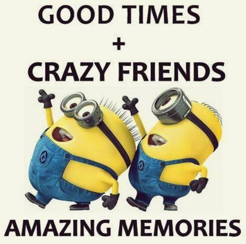 today-top-funny-minions-2211-71