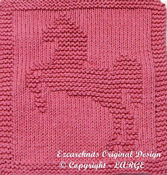 Por tratarse de una descarga instantánea todas las ventas son finales, pero estaré encantado de atender cualquier duda que pueda tener.  Gracias por tu interés en mis patrones que hacen punto.  Patrón fácil incluye seguir las instrucciones.  Patrones de punto de tela son ideales para paños, trapos, paños o un cuadrado de manta.  Materiales necesarios: Agujas rectas de tejer, talla US 7 (4,5 mm) 100% hilo de algodón mediano/lana peso 80 yardas Aguja de zurcir, necesaria para el acabado…
