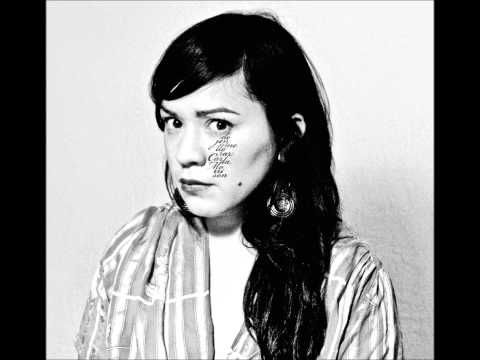 Carla Morrison - compartir
