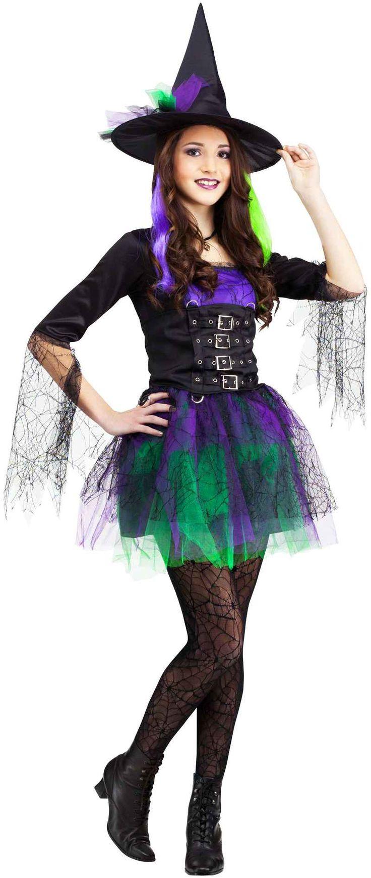 Best 25+ Tween costumes ideas on Pinterest   Tween halloween ...