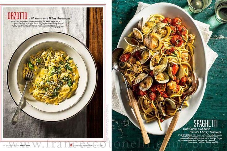 clight_2013_mar_pasta_02