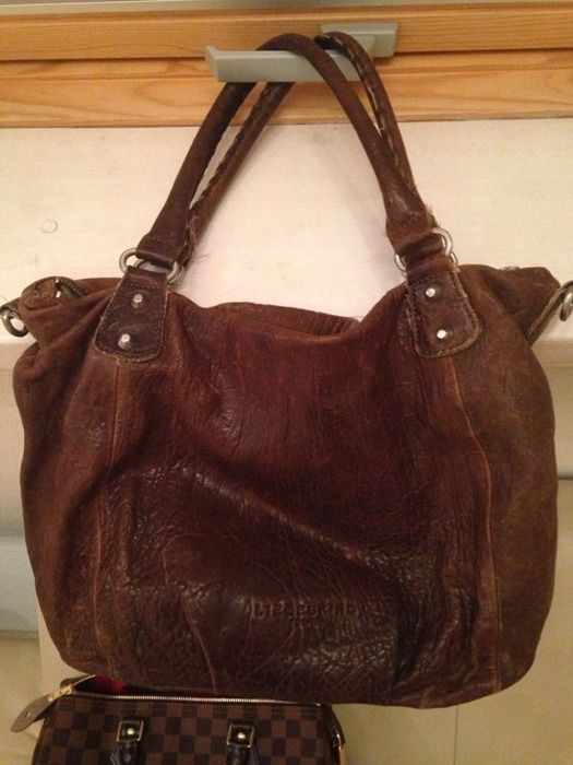 Liebeskind Tasche in Braun