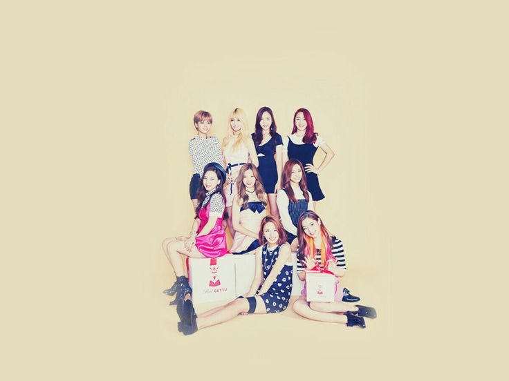 #twice #hyoseong #gg #IOI bonus collection / ravikidesign.tumblr.com