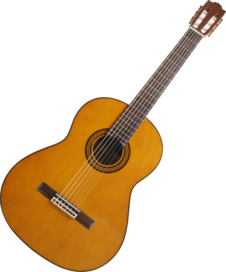 J'apprendrai à jouer de la guitare.