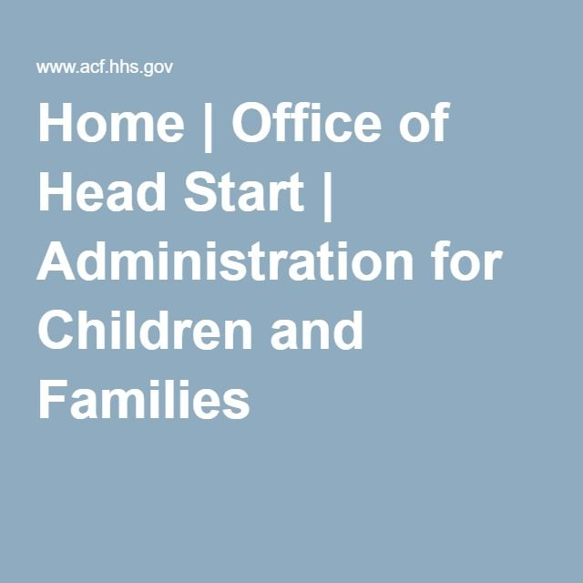 1000 ideas about head start on pinterest head start classroom lesson plan organization and - Lonely planet head office ...