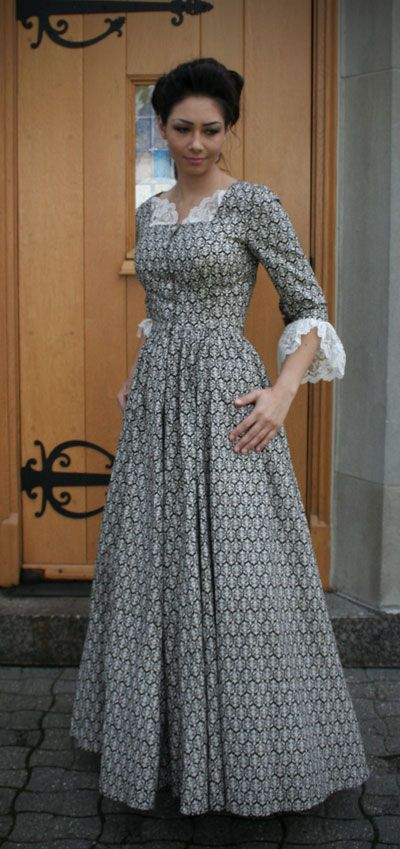 Eliza Victorian Dress In 2018 Modesty Is Beautiful Pinterest Dresses Fashion And 1800s