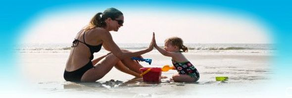 Ноев Ковчег отель для отдыха у моря на Северном Кипре с детьми, Noahs Ark Deluxe Hotel & Casino Северный Кипр