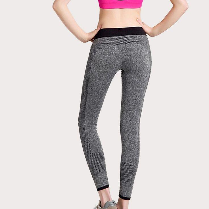 Sport Training Leggings  //Price: $25.99 & FREE Shipping // /    #leggings #jeggings #leggingslove #leggingsmania #skinny