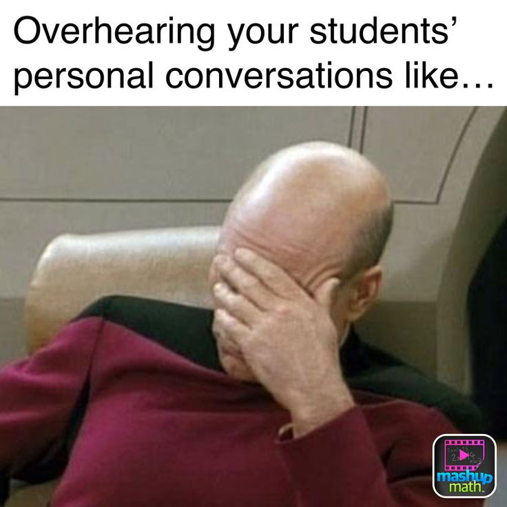 8b42b0ff6a51d6a0464c94fdfe710edd teacher humour teacher sayings 363 best teacher humor & inspiration images on pinterest teacher,Funny History Memes Progresse