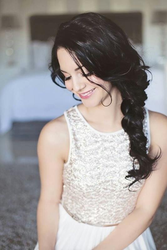 Beauty shoot www.larascott.co.za