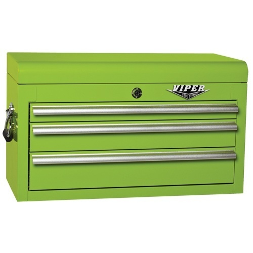 Viper Tool Storage