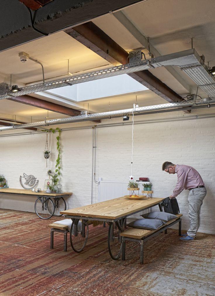 Studio Anderlicht - Concept7 (foto: Gerard van Beek)