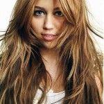 Brown Blonde Hair Styles 2014 2015 For Women Caramel Blonde Highlights On Dark Brown Hair | MY HAIR STYLE
