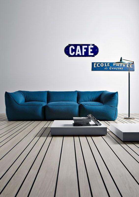 Limbo   Pianca design made in italy mobili furniture casa home giorno living notte night
