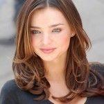 Miranda Kerr Bra Size, Wiki, Hot Images