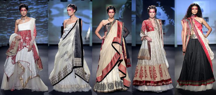 Check out why this is the right time to plunge into the world of #fashion #designing