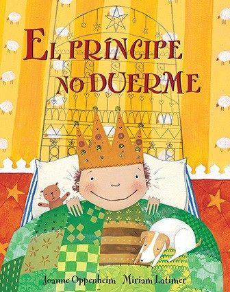 Cuentos Infantiles: New Spanish Stories by Barefoot Books http://spanishplayground.net/cuentos-infantiles-spanish-stories/