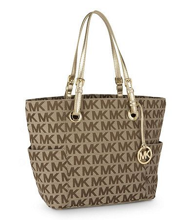 CheapMichaelKorsHandbags com michael kors purses for cheap, michael kors  purse outlet, michael kors outlet purses, michael kors handbag outlet, bags  michael ...