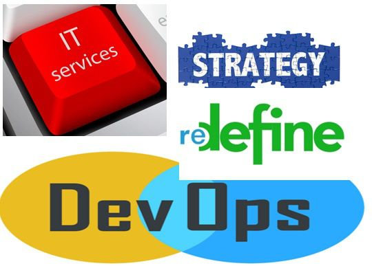 Irrespective of the device used people always want their software to operate properly whenever or wherever they are. DevsOps is such a concept who focus on the smooth functioning of your software by which an organization can release qualitative products.