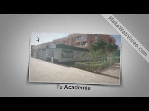 Oposiciones Guardia Civil Almería
