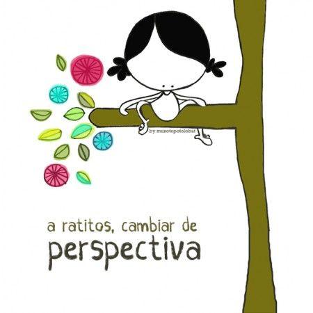 "Lámina ""perspectiva"""