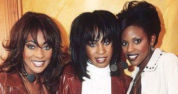 Official Chart Flashback 1997: Eternal score their long-awaited Number 1