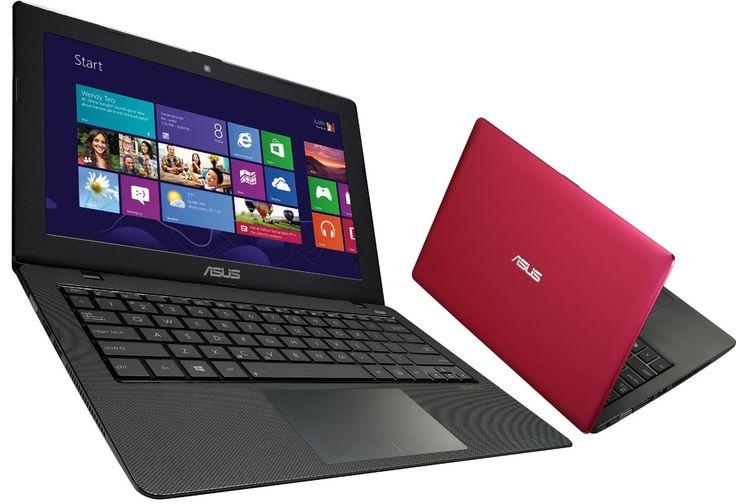 Harga Terbaru Laptop Asus