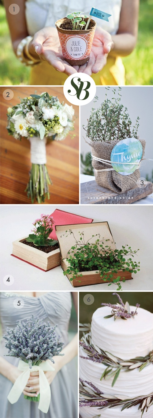 I Love The Book Boxes With Something Prettier Inside