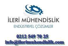 İkitelli Organize Sanayi Bölgesi şu şehirde: İstanbul