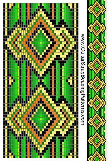 Proyectos Bisutería Punto Peyote - 114214838705976476045 - Álbumes web de Picasa