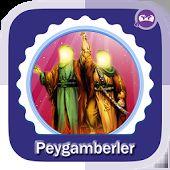 Peygamberler