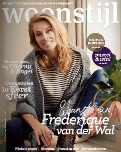 Topless Frederique van der Wal NED 31995-1997 nude (34 images) Pussy, Facebook, bra