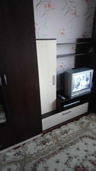 Сделкино: Сдам жилье посуточно, имеется все необходимое…. 800 руб.