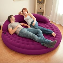 Intex Ultra Daybed Lounge kopen? Bestel bij fonq.nl