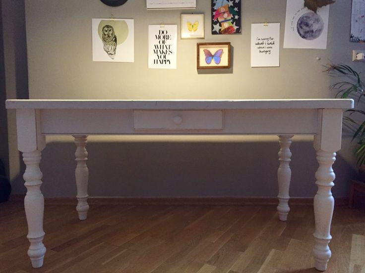 die besten 25 m bel lackieren ideen auf pinterest bemalte m bel schlafzimmerm bel streichen. Black Bedroom Furniture Sets. Home Design Ideas