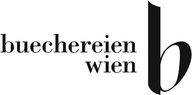 s ewiringdiagram herokuapp com post mercedes benz technical8b4331b2adca8ce318345b87a0cee193 jpg