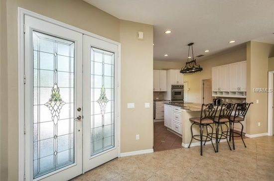 3293 Mallard Dr, Safety Harbor, FL 34695  2600/mo gorgeous, east of countryside area