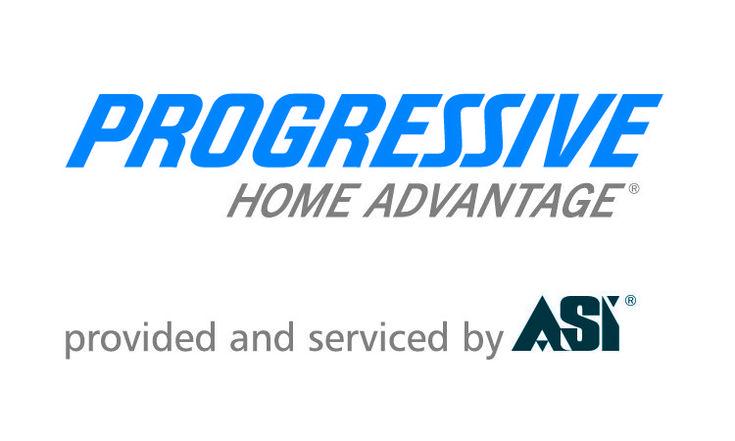 progressive home agent near me premier shield insurance in ...