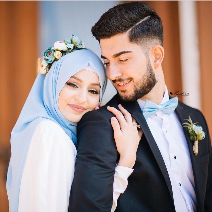 @reyhanphotography #hijabfashion #hijabstyle #hijabfashion484 #hijab #fashion #style #love #ootd #inspiration