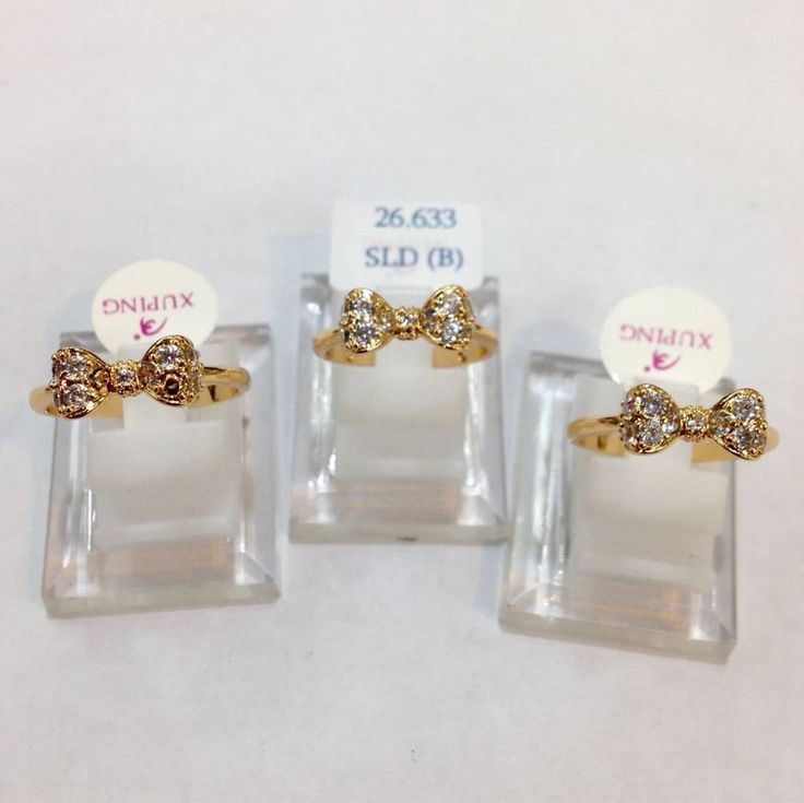 XUPING ASLI #xuping#jual#online#olshop#accessories#surabaya#grosir#perhiasan#kalung#cincin#anting#liontin#fashion#akik#batu#gelang#butik#reseler#mas#jewelery#followme#mutiara#accessoriessurabaya#anekaaccessories#murah  online 2a9d5e67.  grosir 25f2b799 WA 0812 3080 7838 http://www.butimag.com/fashion/post/1479607551338698404_2084923659/?code=BSInzqIh1ak