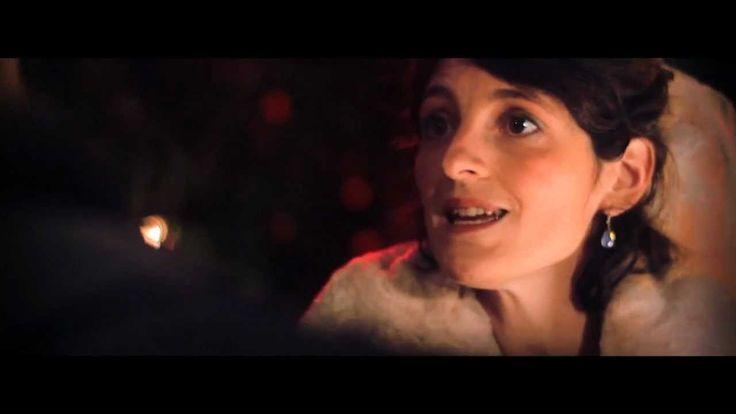 LA MARIEE ETAIT EN FUITE - EPISODE 3 - Chloé Lacan et Fred Joiselle