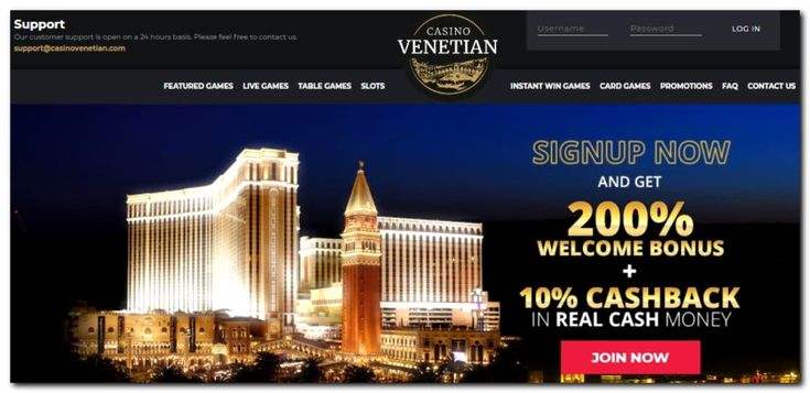 Free Casino Tournaments No Deposit